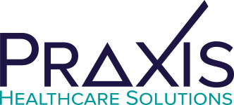 Praxis Healthcare Solutions